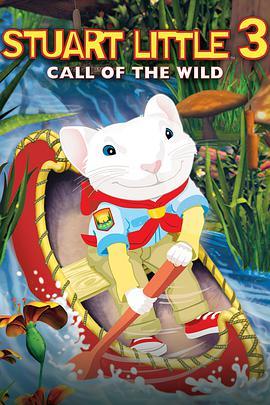 《精灵鼠小弟3》喜剧片手机在线观看
