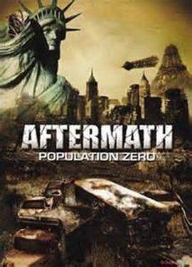《巨变之后:人口为零》手机在线观看