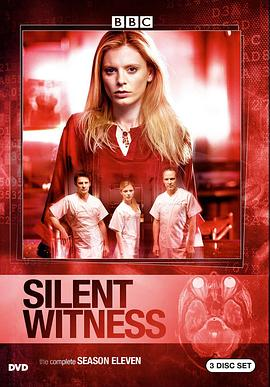 《无声的证言 第十一季》欧美剧手机在线观看