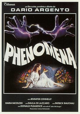 《神话1985》恐怖片手机在线观看