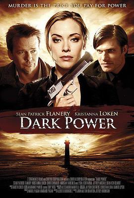 《黑暗势力》恐怖片手机在线观看