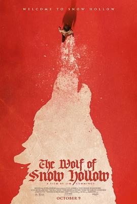 《雪谷之狼》恐怖片手机在线观看
