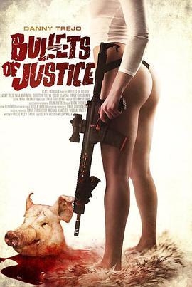 《正义的子弹》恐怖片手机在线观看