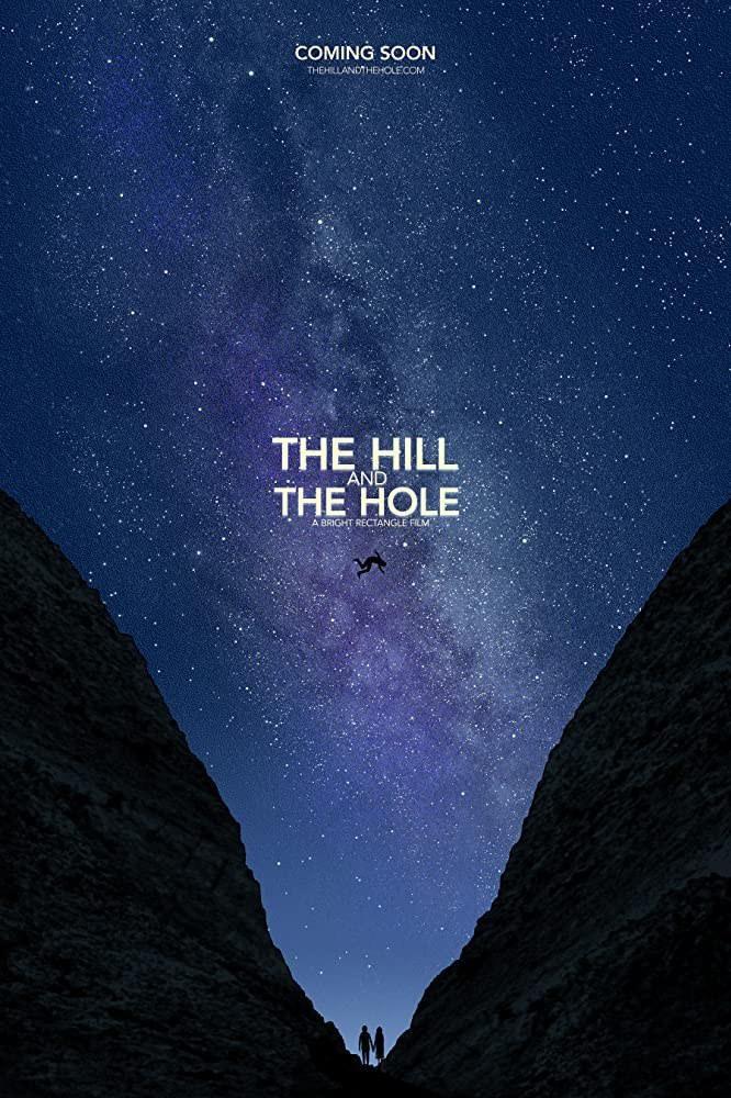 《幽浮之山》科幻片手机在线观看