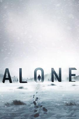《荒野独居第七季》其它片手机在线观看