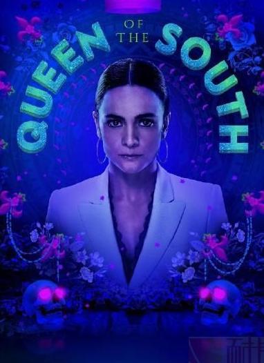 《南方女王第五季》欧美剧手机在线观看